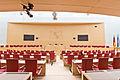 2012-07-17 - Bayerischer Landtag - Plenarsaal - 6905.jpg