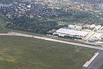 2012-08-08-fotoflug-bremen zweiter flug 0202.JPG