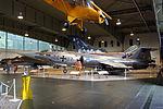 2012-08 Luftwaffenmuseum Berlin-Gatow anagoria 07.JPG
