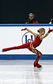 2012-12 Final Grand Prix 1d 520 Anna Pogorilaya.JPG