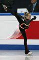 2012-12 Final Grand Prix 1d 578 Elena Radionova.JPG