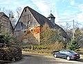 20120316096DR Ebersbach (Döbeln) Rittergut Wirtschaftsgebäude.jpg