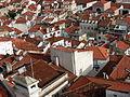 20121023 0050 Lisbon.jpg