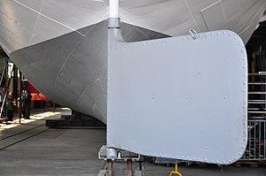 2012 'Tag der offenen Werft' - ZSG Werft Wollishofen - Dampfschiff Stadt Zürich (Renovation) 2012-03-24 14-24-00.JPG