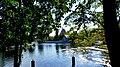 2012 .O8 .29 - Wyspa Młyńska , widok z wyspy - panoramio.jpg