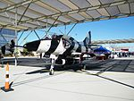 2012 11 11 Nellis Aviation Nation 183 s.jpg