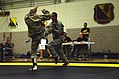 2012 Fort Leonard Wood Combatives tournament 120503-A-LM667-023.jpg
