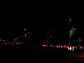 2012 Holiday Fantasy in Lights - panoramio (26).jpg