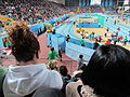 2012 IAAF World Indoor by Mardetanha3117.JPG