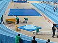 2012 IAAF World Indoor by Mardetanha3158.JPG