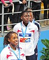 2012 IAAF World Indoor by Mardetanha3245 (cropped).JPG