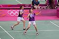 2012 Olympics Korea.jpg