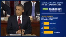 File:2012 State Of The Union Address Enhanced (720p).ogv