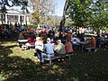 2012 Wilderness Road Heritage Festival (8436326422).jpg
