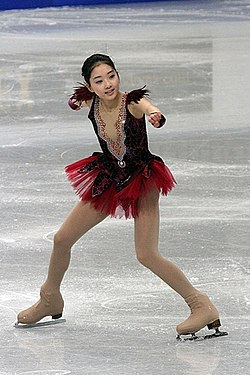 2012 World Junior LSP Li Zijun.jpg