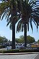 2013, Balboa Marina - panoramio (2).jpg