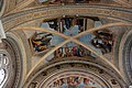 2013-05-06 Bruneck Pfarrkirche Unsere Liebe Frau 05 anagoria.JPG