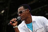 2013-08-25 Chiemsee Reggae Summer - Wayne Wonder 6060.JPG