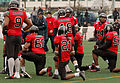 20130310 - Molosses vs Spartiates - 073.jpg