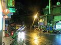20130814梨山街上夜景.JPG