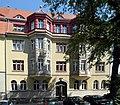 20130822010DR Dresden-Strehlen Mary-Krebs-Str 2.jpg