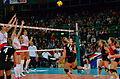 20130908 Volleyball EM 2013 Spiel Dt-Türkei by Olaf KosinskyDSC 0266.JPG