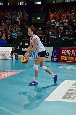 20130908 Volleyball EM 2013 by Olaf Kosinsky-0498.jpg