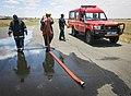 2013 10 04 Somali Firefighter Training Nairobi 009 (10202989184).jpg