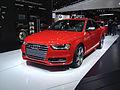 2013 Audi S4 (8403322591).jpg