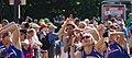 2013 Capital Pride - Kaiser Permanente Silver Sponsor 25678 (8997247382).jpg