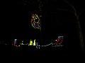 2013 Holiday Fantasy in Lights - panoramio (27).jpg