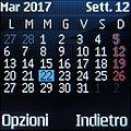 2013 Nokia 105 - 11.jpg