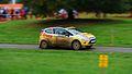 2013 Rallye Sunseeker (10367072043).jpg