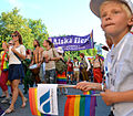 2013 Stockholm Pride - 110.jpg