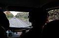 2014-08-30. War in Donbass 29.JPG
