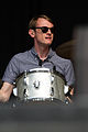 2014-09-06 Maximo Park at ENERGY IN THE PARK 006.jpg