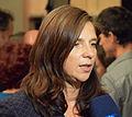 2014-09-14-Landtagswahl Thüringen by-Olaf Kosinsky -165.jpg
