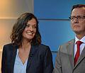 2014-09-14-Landtagswahl Thüringen by-Olaf Kosinsky -98.jpg