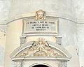 2014-09-27 Le Verdon, Gironde, phare de Cordouan (6).JPG