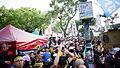 2014.3.30 黑潮反服貿 (13554512833).jpg
