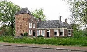 20140429 Skierstins Feanwâlden Fr NL.jpg