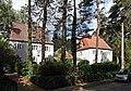 20140510255DR Dresden-Hellerau Heideweg 24-26.jpg