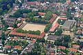 20140601 125022 Nordrhein-Westfälisches Landgestüt, Warendorf (DSC02199).jpg