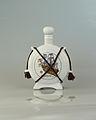 20140707 Radkersburg - Bottles - glass-ceramic (Gombocz collection) - H3436.jpg