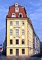 20140727020DR Dresden Rampische Str 33 Tzschirnerplatz.jpg