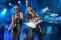 20140801-154-See-Rock Festival 2014--Matthias Jabs and Rudolf Schenker.JPG