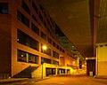 20141106 Cascadecomplex Groningen NL.jpg