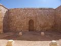 20141107-jordanie-qsar al hallabat-mosquee-045.jpg