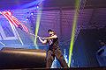 2014333221918 2014-11-29 Sunshine Live - Die 90er Live on Stage - Sven - 5D MK II - 0440 - IMG 2849 mod.jpg