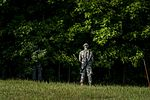 2014 Army Reserve Best Warrior Competition 140624-A-TI382-355.jpg